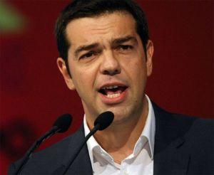 ギリシャ問題とマイナー通貨~こう見る
