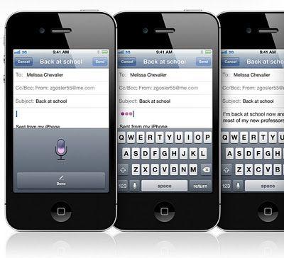 スマートフォン版MetaTraderの使い方