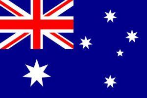2017年のオーストラリアドル見通し