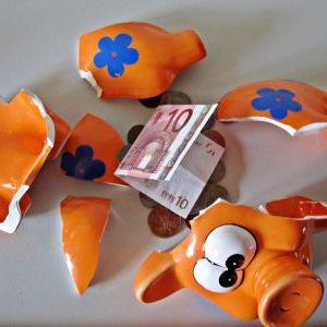 トルコの対外債務で大規模支払い