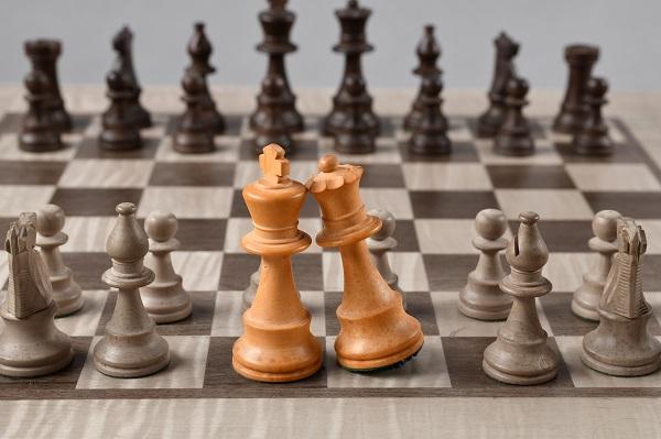 トルコリラのトレード戦略について
