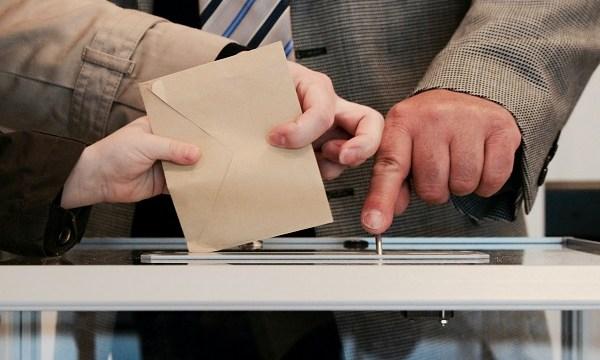 トルコリラが反発するな大統領選挙通過後か