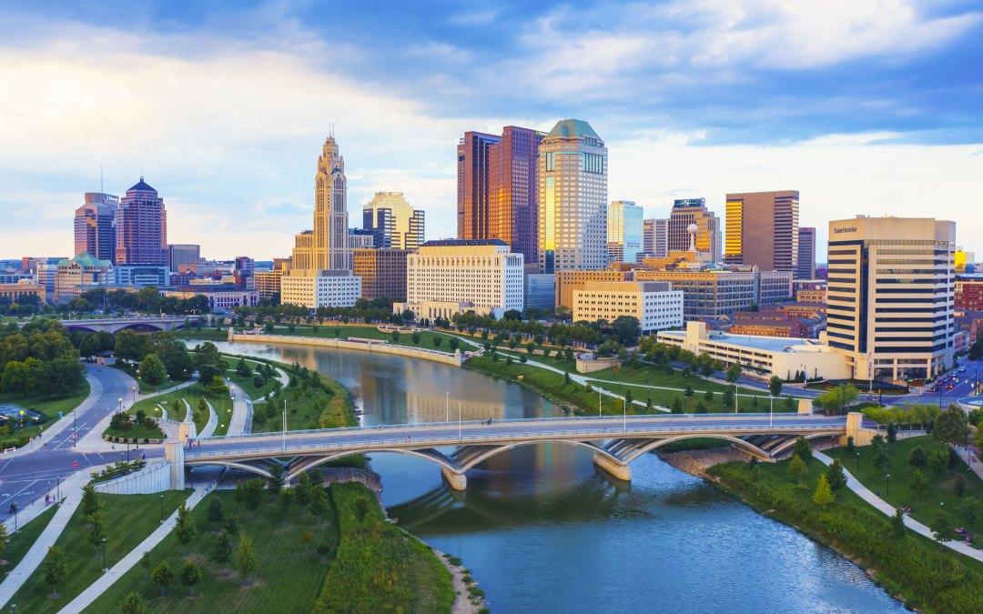 Expanding Fybr's Parking Solution in Columbus