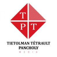 ttp-montreal