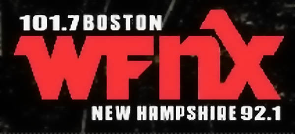NERW 3/18/2013: Phoenix Closure Ends WFNX's Internet Run