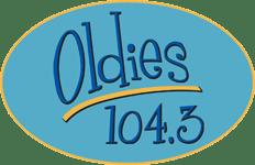wwod-oldies