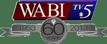 wabitv-anniversary