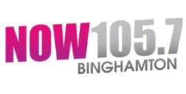 wbnw-now1057