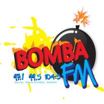 wmrq-bomba