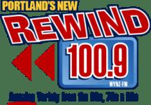 wynz-rewind