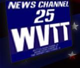 wvtt25