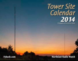 Full 2013 LPFM Application List | Fybush com