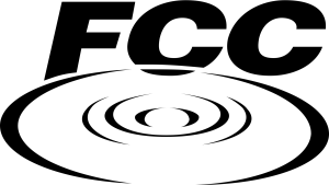 fcc-logo-large