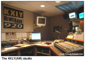 kxly-amst