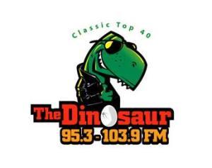 wndr-dinosaur