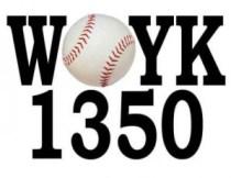 woyk-baseball