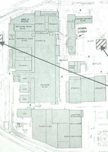 nbcb-map