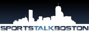 sportstalkboston
