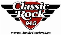 cibu-classicrock