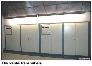 wepn-transmitters