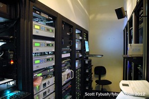 Emmis rack room
