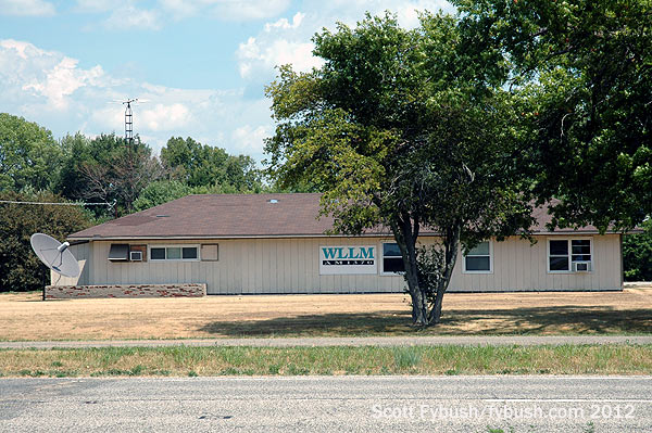 Site Of The Week 5 9 2014 An Hour In Springfield Il Fybush Com