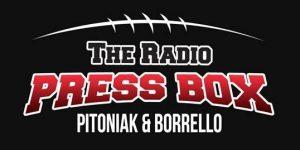 wroc-pressbox