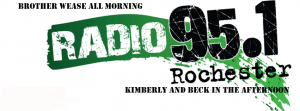wqbw-radio951