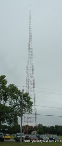 KRBI-FM/KYSM-FM