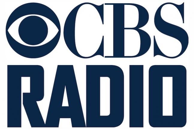 Nerw 72715 Cbs Radio Shakeout Continues Fybushrhfybush: Cbs Radio Ny At Gmaili.net