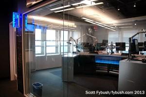 Studio 11A