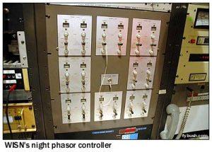 wisn-phasorcontrol