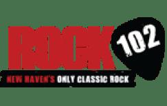rock102-nh