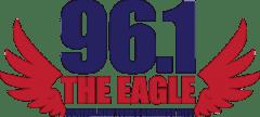 wodz-eagle-lg