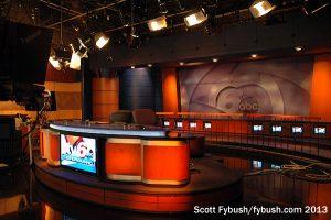 ...and news set