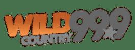 wrve-wildcountry