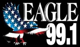 wvtt-eagle