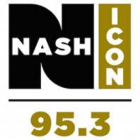 whgb-nashicon
