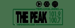 wkkn-peak