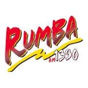 wlan-rumba