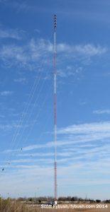 WMGM-FM/WBSS/WOND