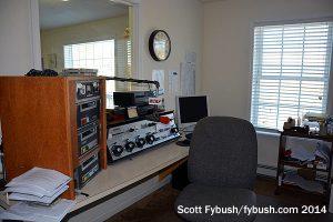 WIRY newsroom