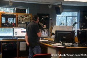 WBGG-FM 105.9