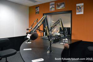 WERE 1490 talk studio