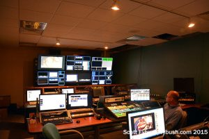 WFWA production control