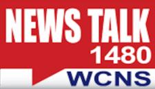 wcns-newstalk