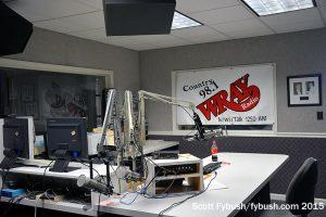 WRAY studio