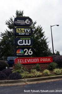 Television Park