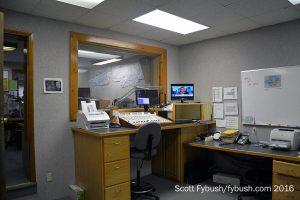 FLN newsroom