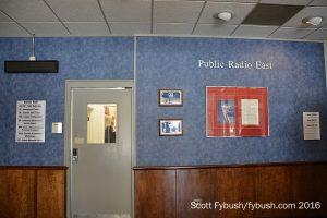 Public Radio East